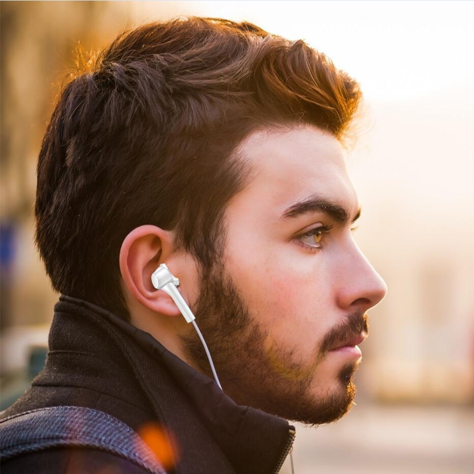 Universal Stereo Bass Gaming Headset