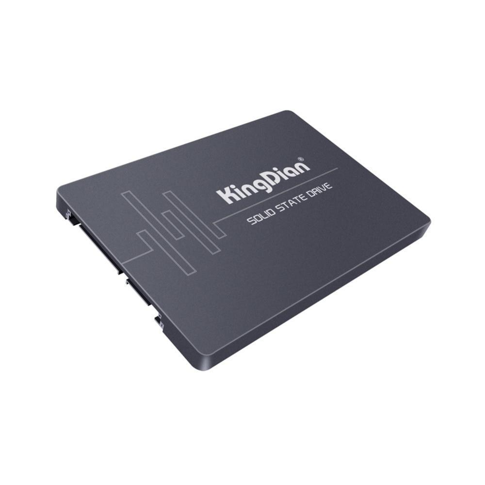 SATA3 Solid State Drive