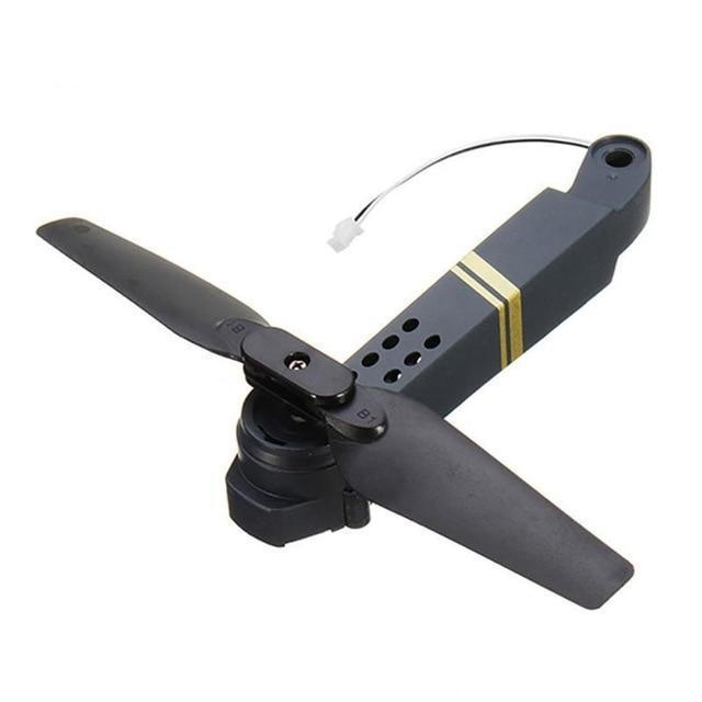 E58 RC Quadcopter Spare Axis Arm