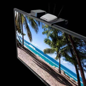 TV Screen Top Caddy