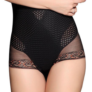 *****USA SEXY LADY BODY SHAPER(buy more save more!)