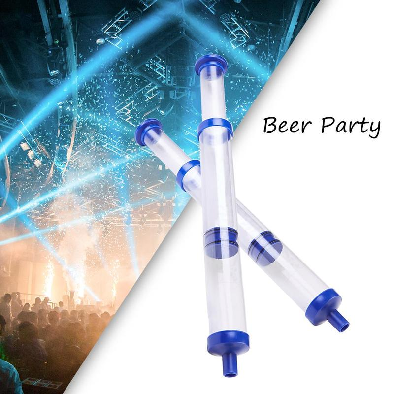 Beer syringe,New 100% beer game!