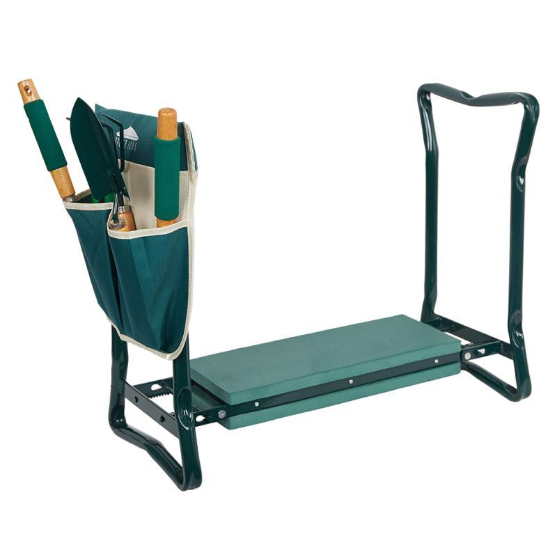 Garden Multi-functional Kneeler & Seat Bundle 2020