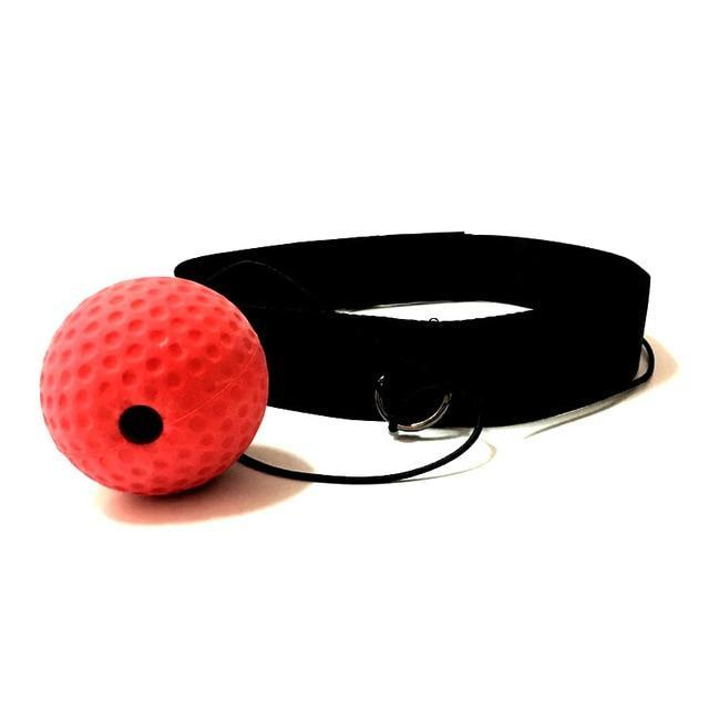 Reflex Ball 【50% OFF Today】