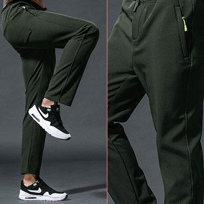 Outdoor Protective Pants