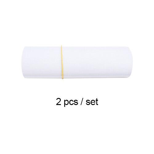 Anti Cat Scratch Stick-On Shield (2pcs)