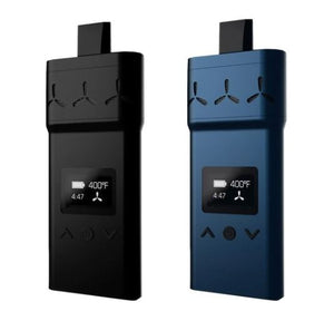 Airvape X Series - [product type] - [SmokersEmpoium.ca]