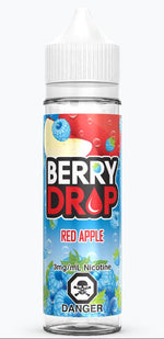 Load image into Gallery viewer, Berry Drop E-Liquid - [product type] - [SmokersEmpoium.ca]