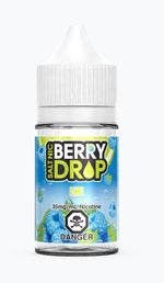 Load image into Gallery viewer, Berry Drop Salt - [product type] - [SmokersEmpoium.ca]