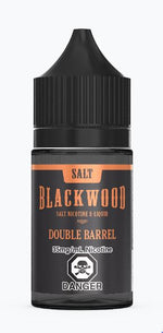 Load image into Gallery viewer, Blackwood Salt - Smoker's Emporium