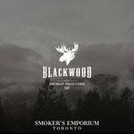 Load image into Gallery viewer, Blackwood E-Liquid - [product type] - [SmokersEmpoium.ca]