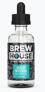 Brew House E-Liquid - [product type] - [SmokersEmpoium.ca]