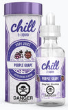 Chill E-Liquid - [product type] - [SmokersEmpoium.ca]