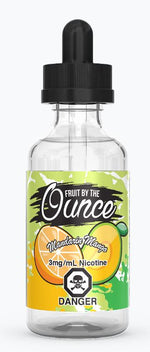 Load image into Gallery viewer, Fruit By The Ounce E-Liquid - [product type] - [SmokersEmpoium.ca]