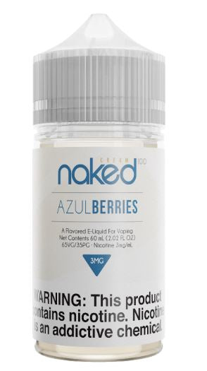 Naked 100 Cream E-Liquid - [product type] - [SmokersEmpoium.ca]