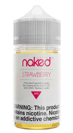 Load image into Gallery viewer, Naked 100 Cream E-Liquid - [product type] - [SmokersEmpoium.ca]