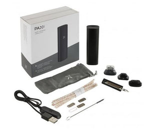 PAX 3 Complete Kit - [product type] - [SmokersEmpoium.ca]