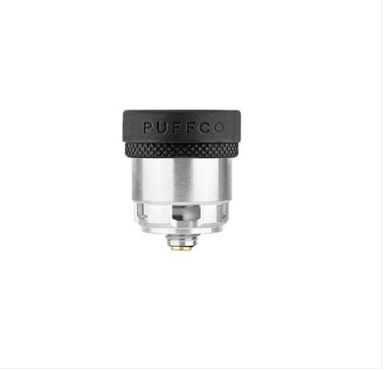 Puffco Peak Replacement Atomizer - [product type] - [SmokersEmpoium.ca]