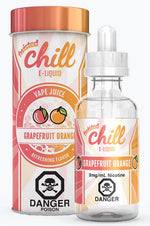 Load image into Gallery viewer, Twisted Chill E-Liquid - [product type] - [SmokersEmpoium.ca]