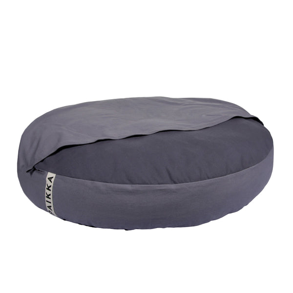 Organic Cotton Burrow Bed