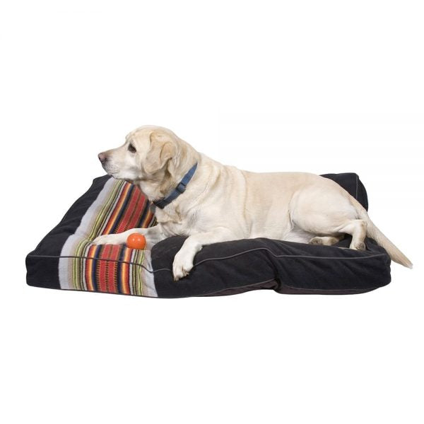 Orthopedic Dog Bed by Pendleton