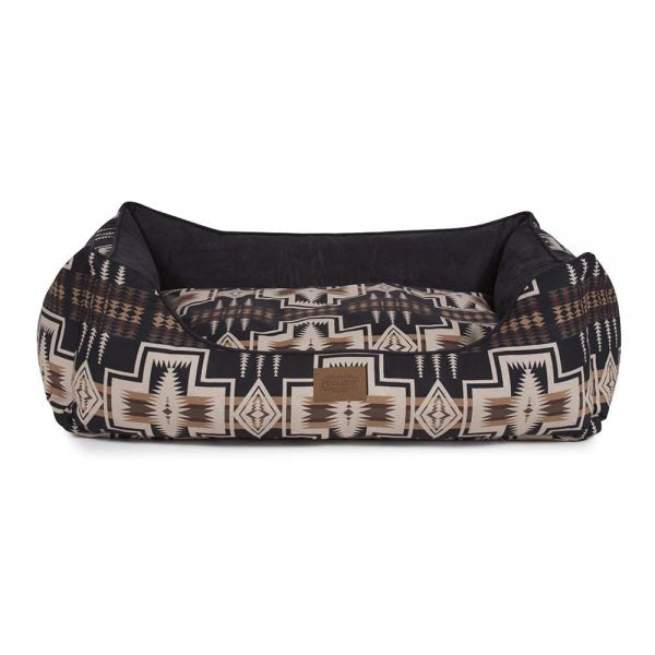 Pendleton® Pet Harding Kuddler