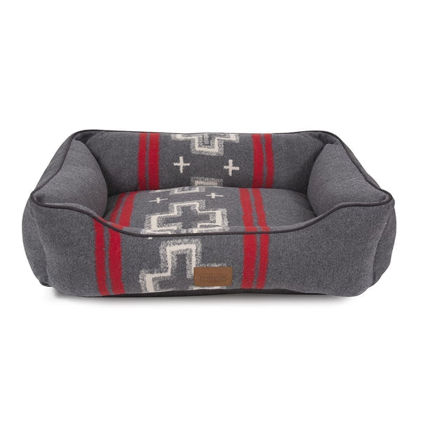 Pendleton® Pet Kuddler San Miguel