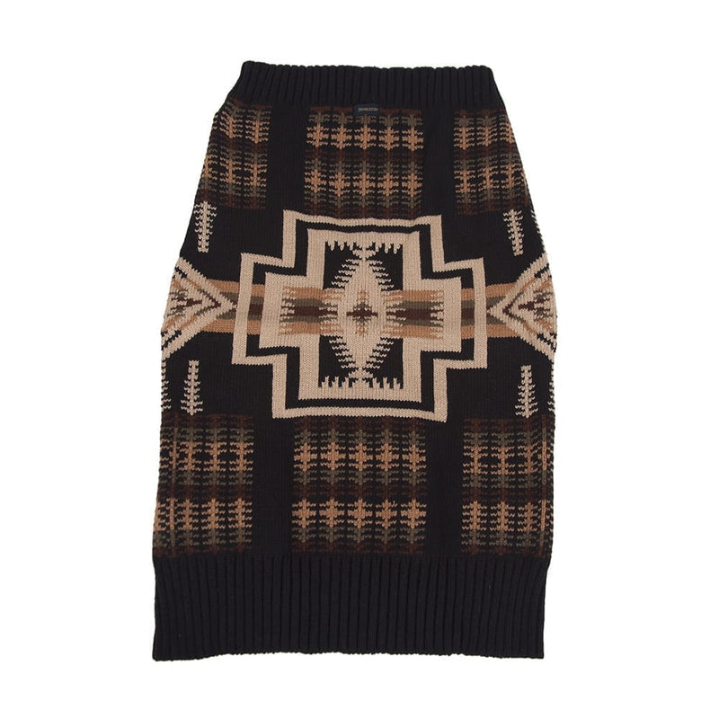Pendleton® Pet Harding Sweater