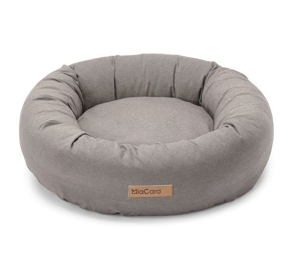 Washable Rondo dog bed
