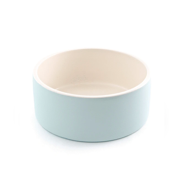 Ceramic Water Bowl