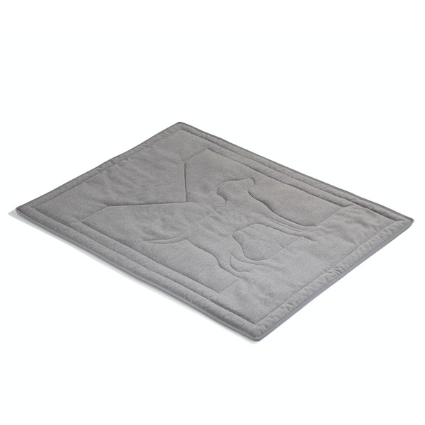 Brava Quilted Pet Blanket