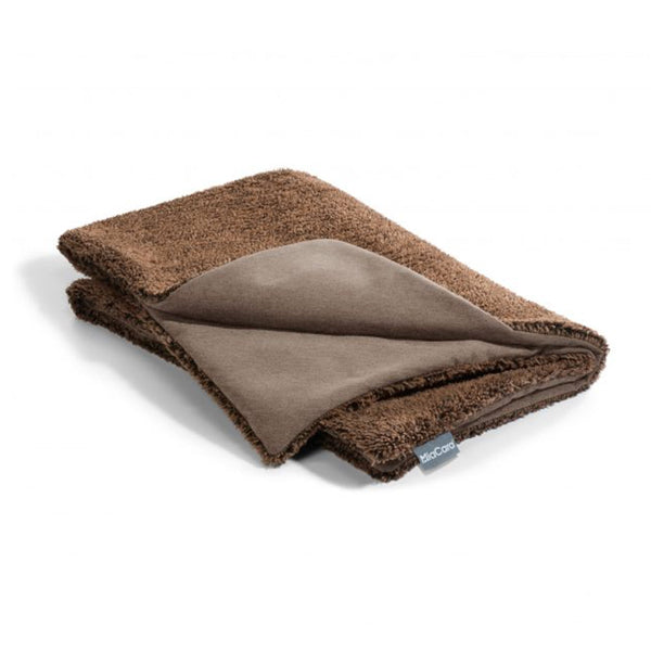 Sherpa Pet Blanket