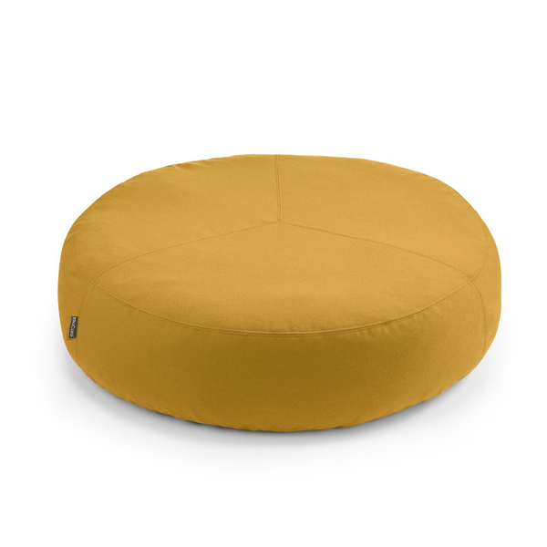 Stella Dog Pouffe by miacara