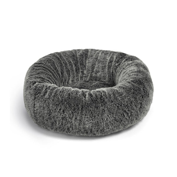 Felpa Cat Bed