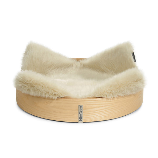 Anello Cat Basket