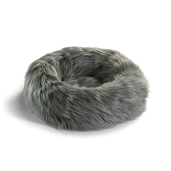 Capello Cat Bed