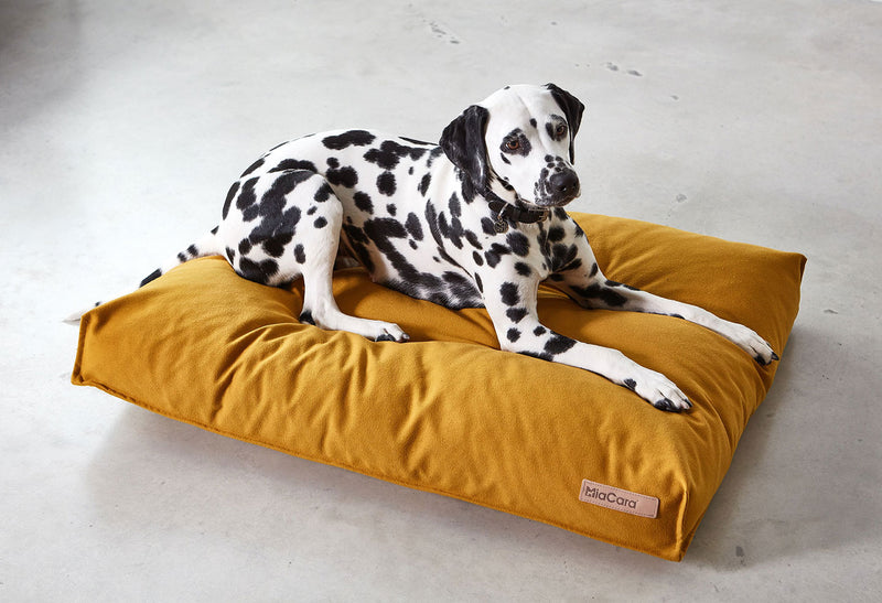 Stella Dog Cushion