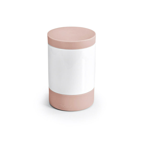 Coppa Porcelain Treat Jar