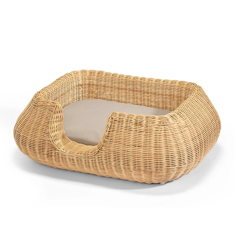 Mio Pet Basket