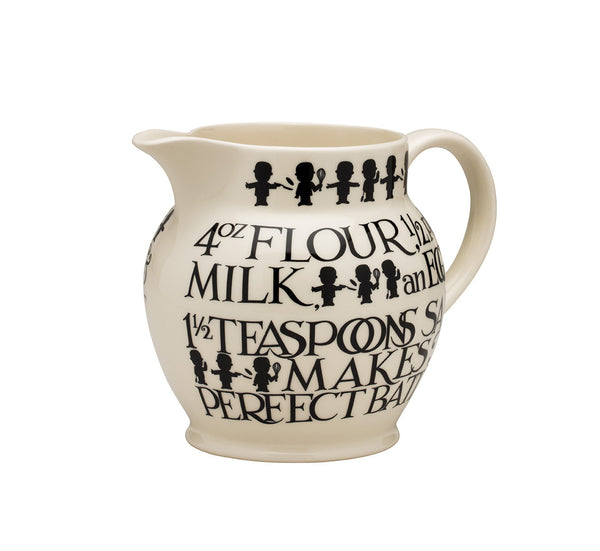 Emma Bridgewater 1.5 pint Batter Jug