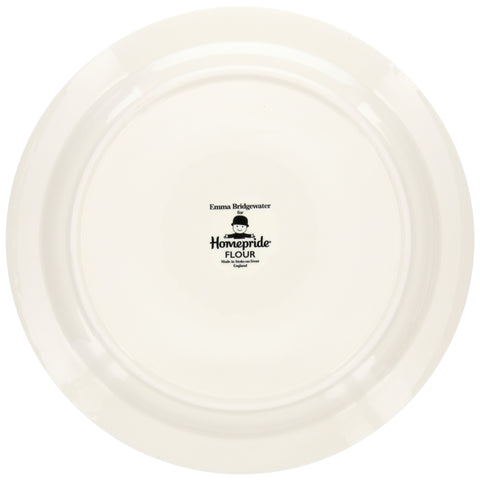 "Emma Bridgewater 13"" Cake Plate (TOKENS REQUIRED)"