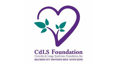 CDLS Foundation LiquorVerse Partnership