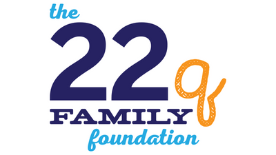 22q Family LiquorVerse Partnership