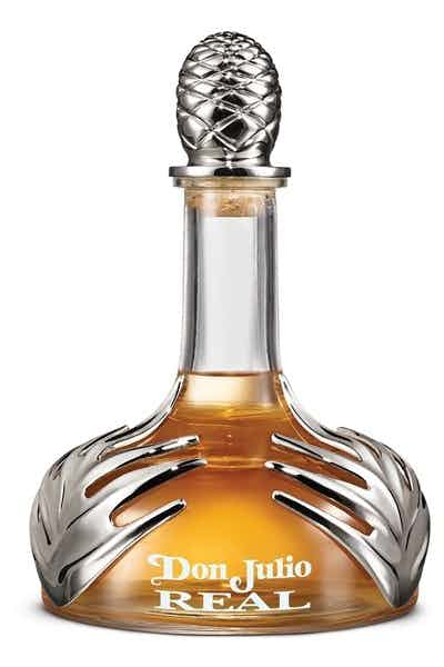 Don Julio Tequila Real Extra Anejo - 750ml