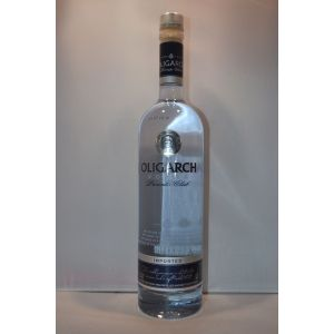 Oligarch Vodka No Box 750Ml