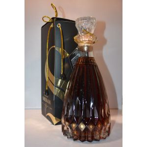 Sheram Brandy Xo Armenian 10 Yr 750Ml