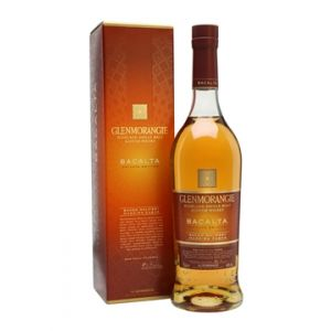 Glenmorangie Scotch Single Malt Bacalta Private Edition Highland 92Pf 750Ml