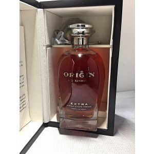 Le Reviseur Origin Cognac Extra Single Estate 90Pf 750Ml