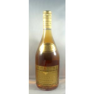 Le Carter Brandy Vsop French 750Ml