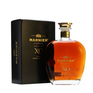 Marnier Cognac Xo France 750Ml